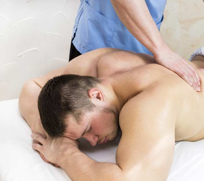 massage thérapeutique Marcillac-Vallon (12)