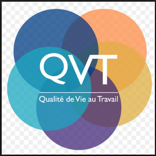 QVT 1